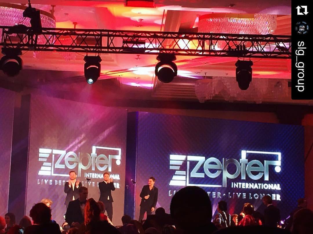 Челси Zepter 2016